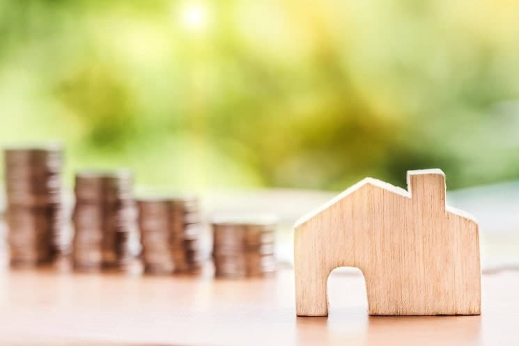 4 Tips for Getting Best Home Mortgage Loan Rates On Refinancing