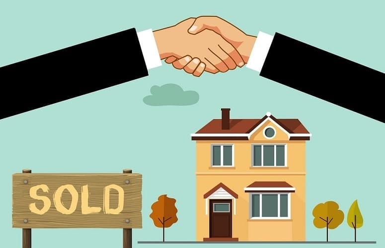 Buying A New Home Or An Old Housing Property – What Should You Choose
