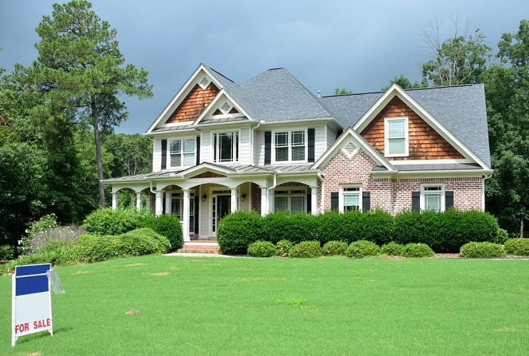 Special Expert Suggestions For Selling Your House Faster