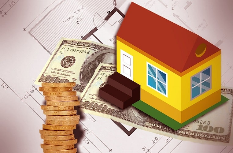 Understand How Seller Financing Works and How It Is Useful