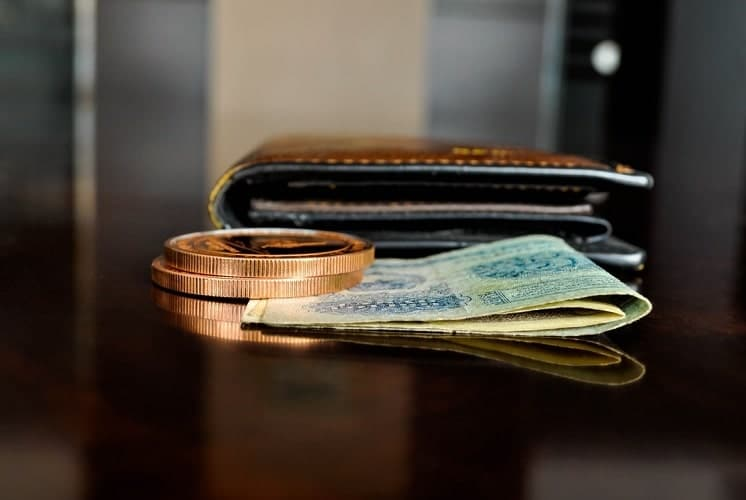 Wallets, Your individual Financial Supervisor