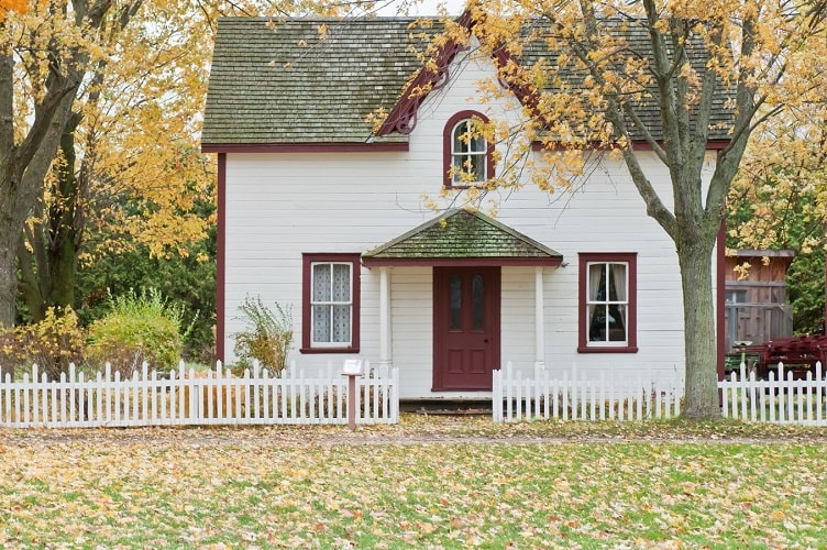 Why Improving Your Curb Appeal Is Important